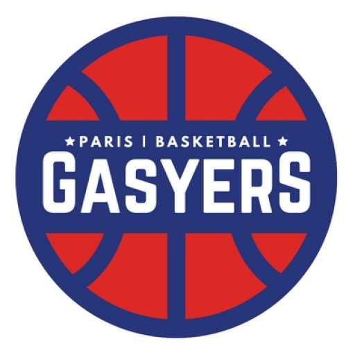 cropped-logo-gasyers-2018.png