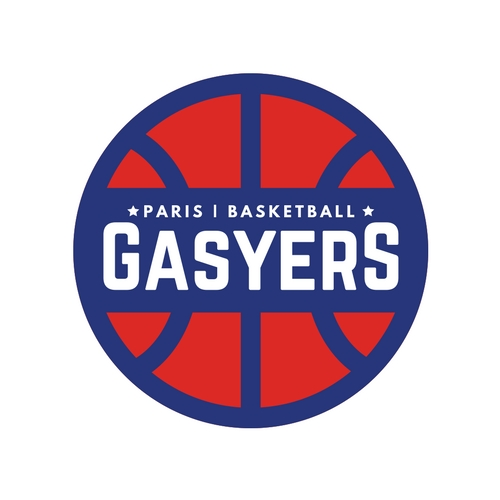 Paris Gasyers