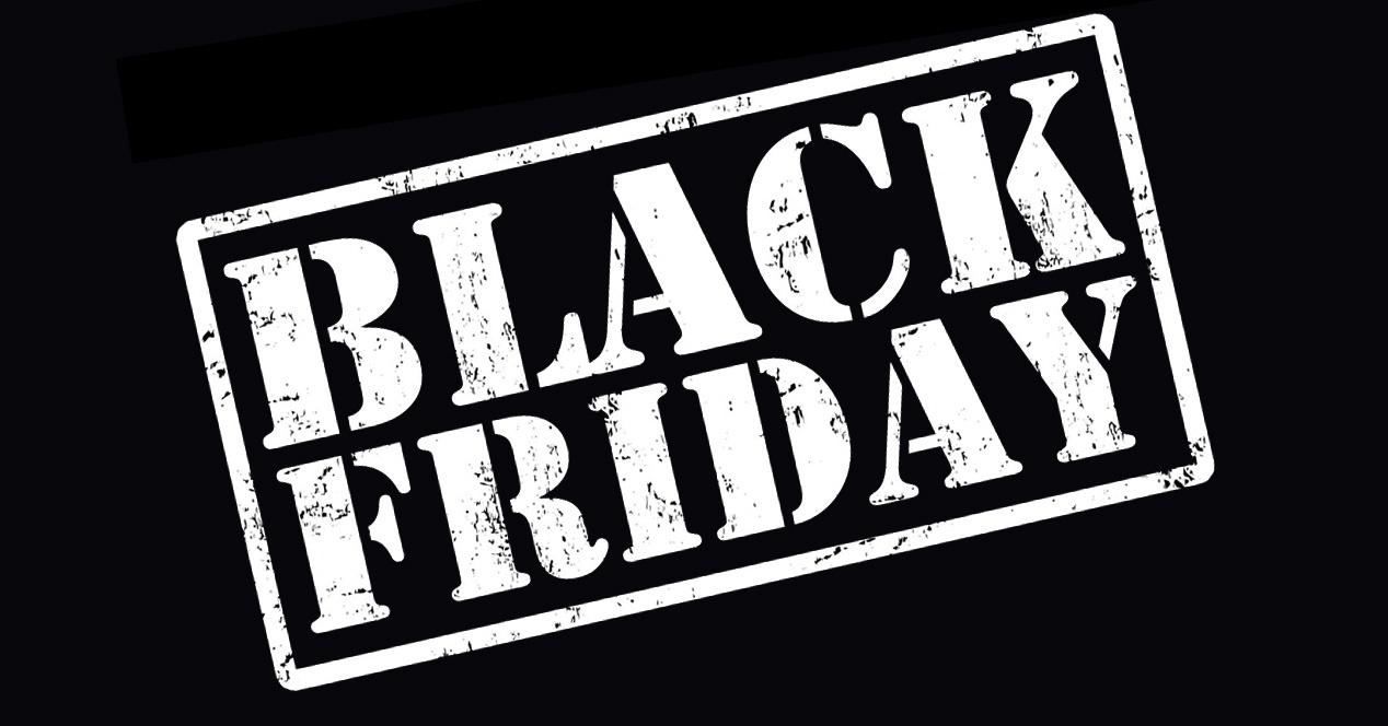Black Friday PAris Gasyers