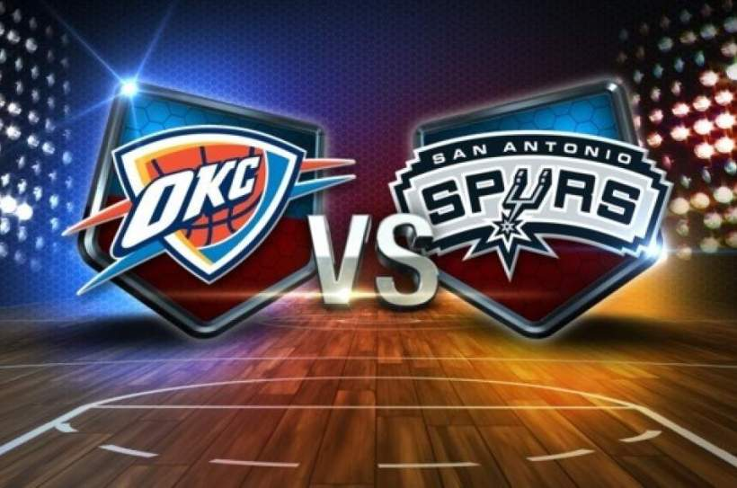 oklahoma-city-thunder-at-san-antonio-spurs-nba-Gasyers